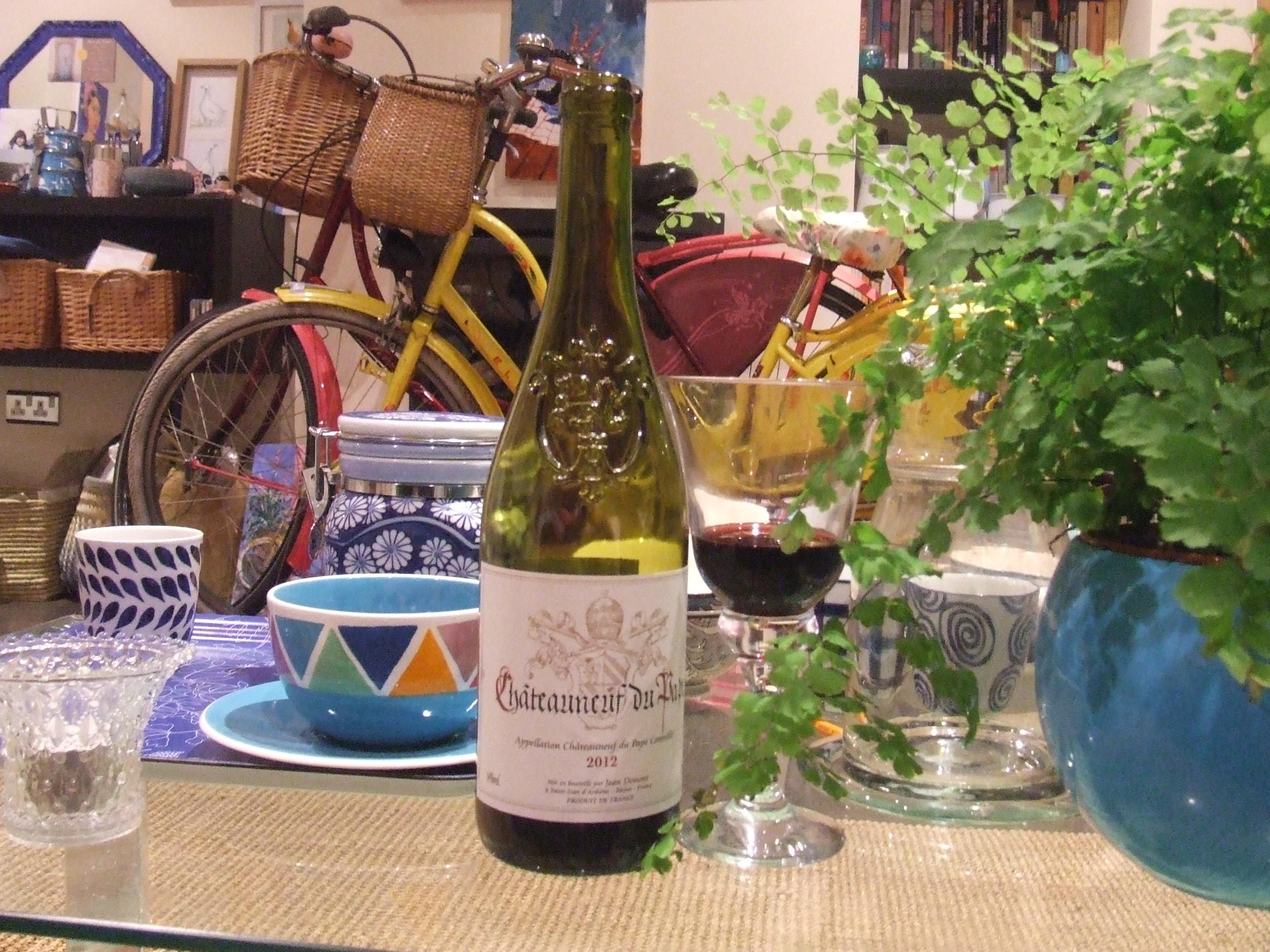 bikes and wine 024