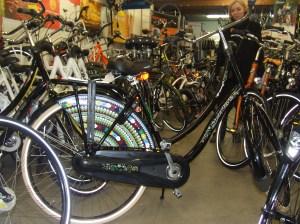 denhaagse bikes 010