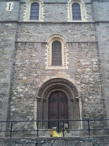in search of smock alley 036