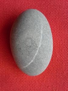 stones 2014-09-21 001