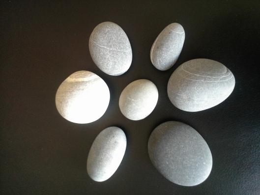 stones 2014-09-21 008