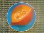 pumpkin clouftis 2014-10-21 004