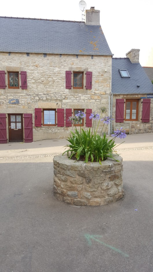 france-2016-433